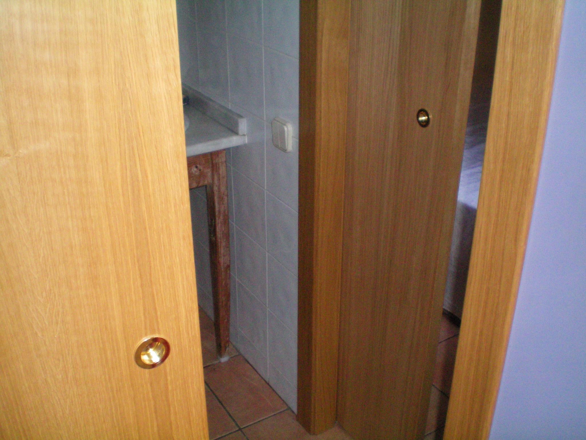 Puertas correderas loftbarcelona - Pestillo para puerta ...